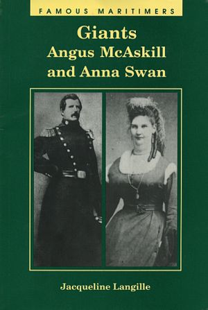 Giants_Angus_and_Anna_Book_Cover300.jpg