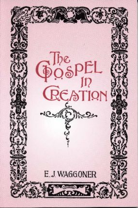 The Gospel in Creation – Free Book