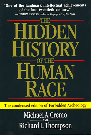 Hidden20History20Book20Cover.jpg