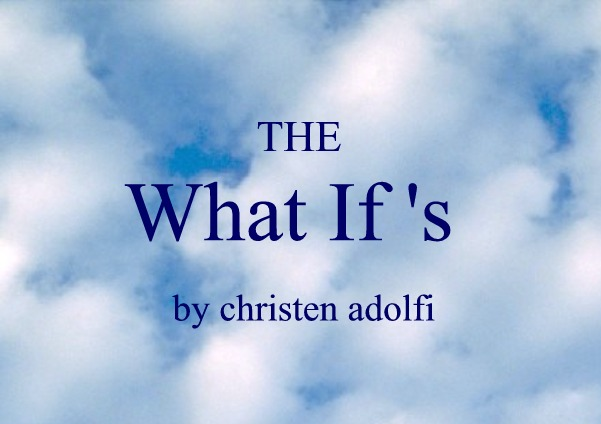 The What If's – Inside Matters